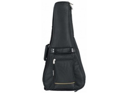 Rockbag RB 20613 B/Plus