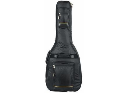 Rockbag Premium Line