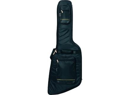 Rockbag RB 20624B