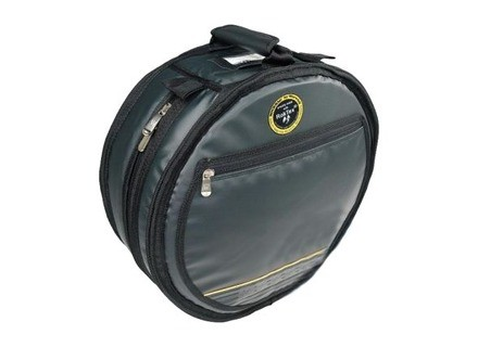 Rockbag RB 22646 B/Plus