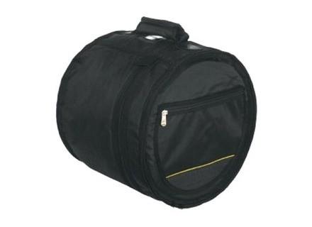 Rockbag RB 22662 B/Plus