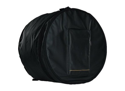 Rockbag RB 22682 B/Plus