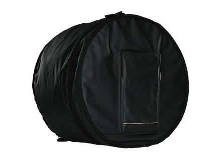 Rockbag RB 22686 B/Plus