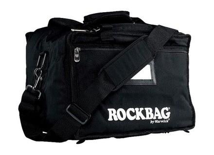 Rockbag Deluxe Line