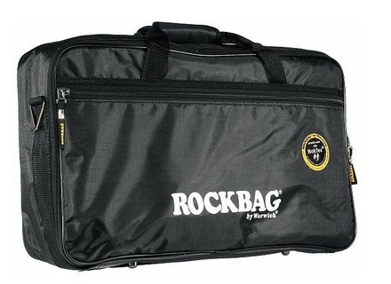 Rockbag RB 23060 B