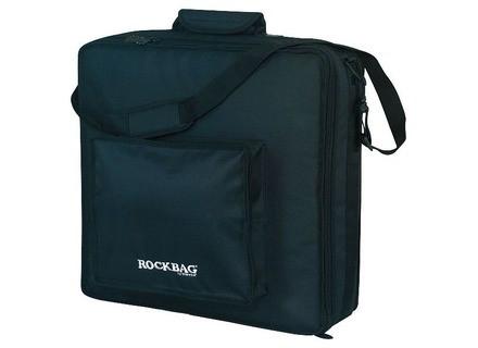 Rockbag RB 23430 B