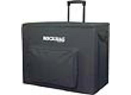 Rockbag RB 23510 B