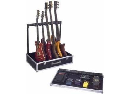 RockCase RC 23140 B