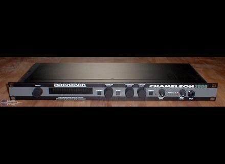 Rocktron Chameleon 2000