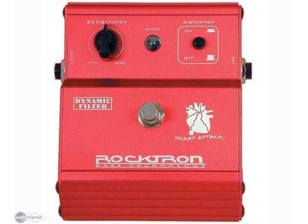 Rocktron Classic