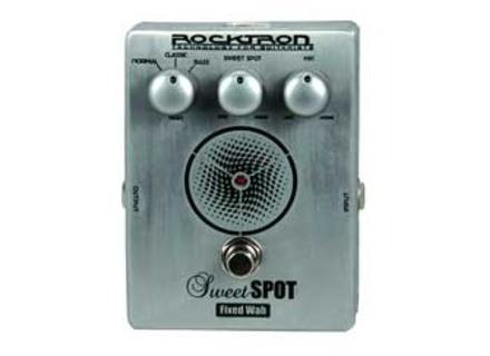 Rocktron Sweet Spot