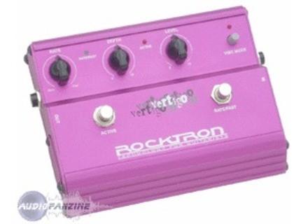 Rocktron Vertigo