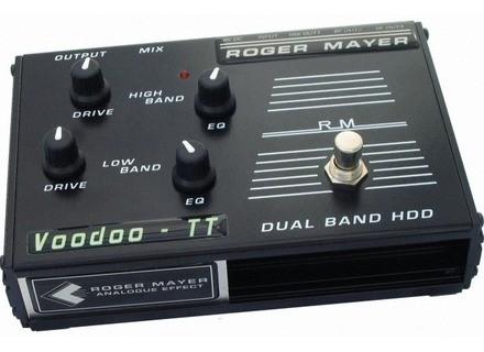 Roger Mayer Voodoo-TT