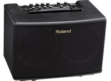 Roland AC