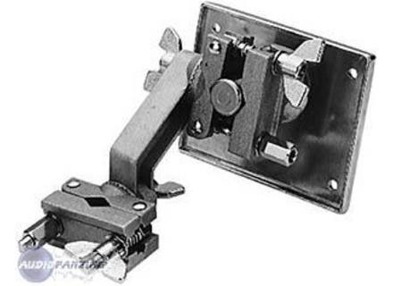 Roland APC-33 All Purpose Clamp