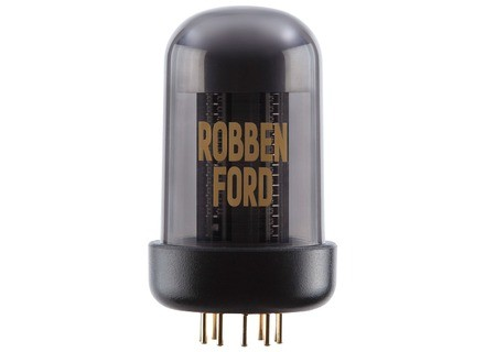 Roland BC TC-RF Robben Ford Blues Cube Tone Capsule