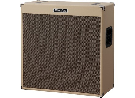 Roland Blues Cube Cabinet 410