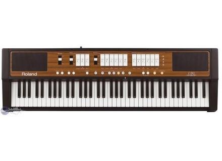 Roland C-190