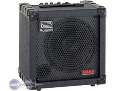 Roland CB-30