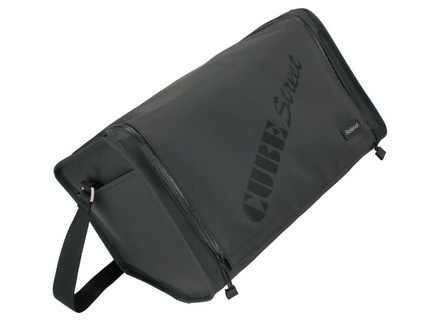 Roland CB-CS1 - Carrying bag for Cube Street