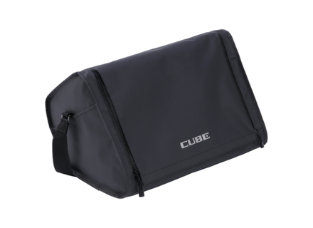 Roland CB-CS2 - Carrying bag for Cube Street EX