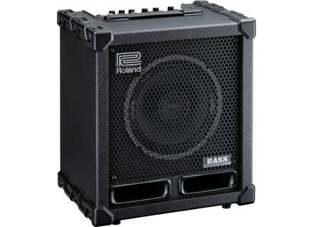 Roland Cube Bass