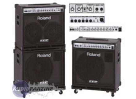 Roland DB-210