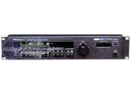 Roland DDR-30