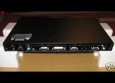 Roland DIF-800