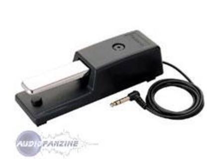 Roland DP-8 Damper Pedal