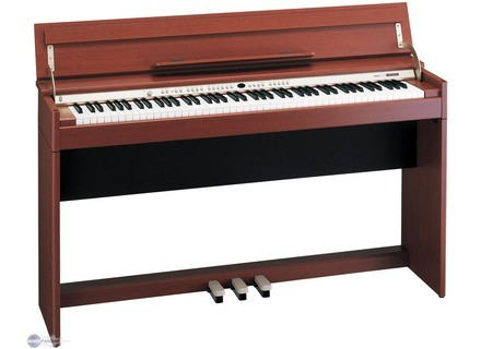 Roland DP-970