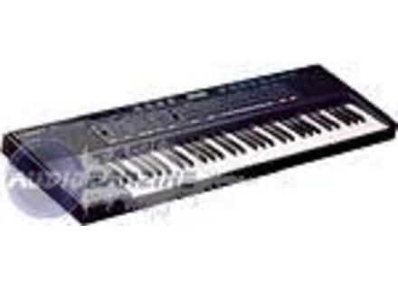 Roland E-20