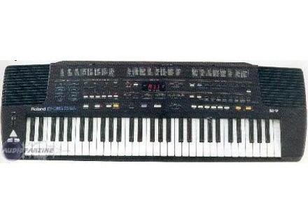 yoyog s review roland e 36 audiofanzine rh en audiofanzine com roland e36 intelligent synthesizer manual