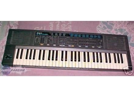 Roland e-5