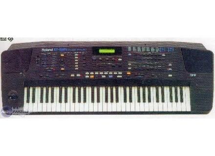 Roland E-56