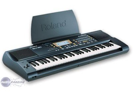 Roland EM-30