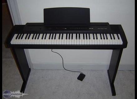 Roland EP-7IIe