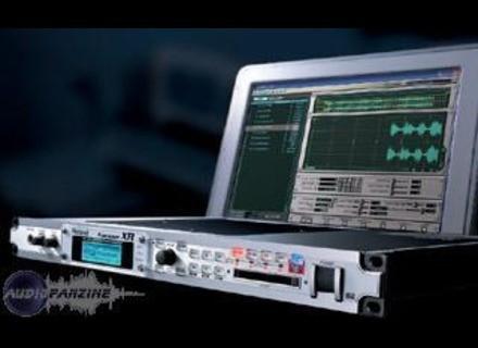 Roland FAN-XR-UP1