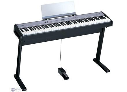 Roland FP-2
