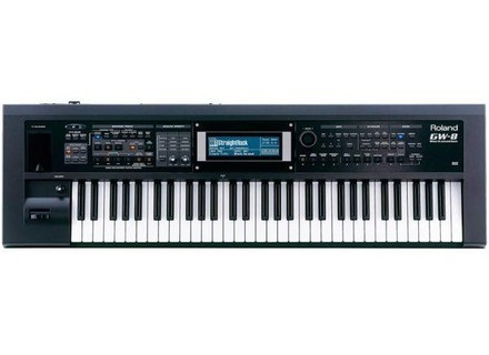 Roland GW-8E V2