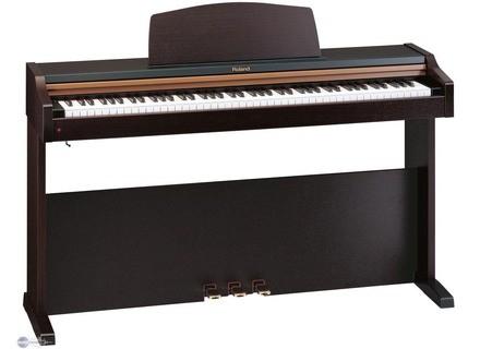 Roland HP101