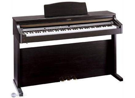 Roland HP102e