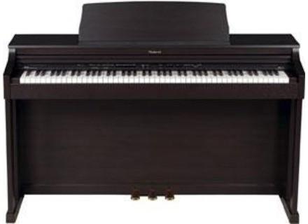 Roland HP203E