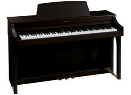 Roland HP207e