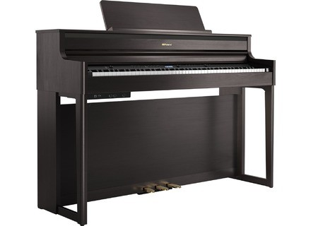 Roland HP704