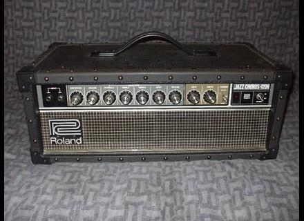Roland Jazz Chorus JC-120H