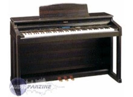 Roland KR-570