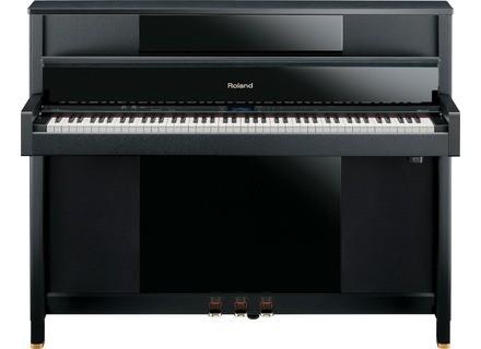 Roland LX-10