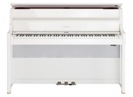 Roland LX-15