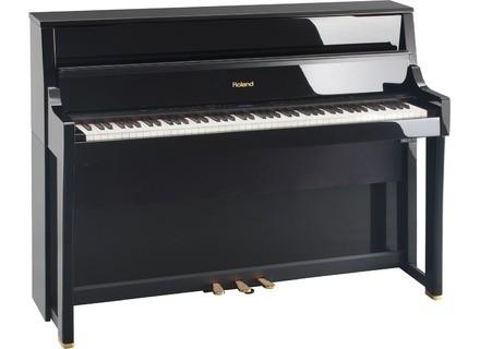 Roland LX-15e